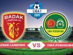 badak-lampung-vs-tira-persikabo-di-liga-1-2019-pekan-ke-20.jpg