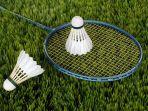 badminton-bulu-tangkis_20170825_114218.jpg