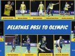 badminton-olimpiade-tokyo-2021.jpg