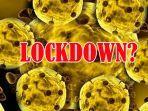 bagaimana-jika-dilakukan-lockdown-di-riau-ini-akibatnya-bagi-perekonomian-menurut-pengamat-mati.jpg