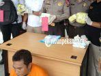 bak-film-action-polisi-hadang-dan-tangkap-pengedar-narkoba-di-pekanbaru.jpg