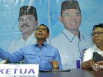 bakal-calon-gubernur-sumut-jr-saragih-kiri-ditetapkan-tersangka_20180315_222433.jpg