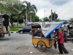 bakal_ada_di_setiap_kecamatan_di_pekanbaru_harapan_pkl_punya_lokasi_khusus_berjualan_akan_terwujud.jpg