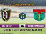 bali-united-persita-tangerang-liga-1-2020.jpg