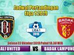bali-united-vs-badak-lampung-liga-1-2019-pekan-ke-24.jpg