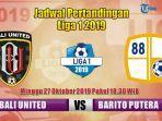 bali-united-vs-barito-putera-liga-1-2019-pekan-ke-25.jpg