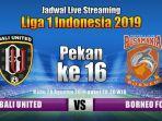 bali-united-vs-borneo-fc-liga-1-2019.jpg