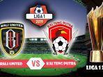 bali-united-vs-kalteng-putra-pertandingan-di-liga-1-2019-pekan-ke-21.jpg