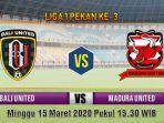 bali-united-vs-madura-united-liga-1-2020.jpg