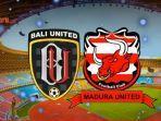 bali-united-vs-madura-united.jpg