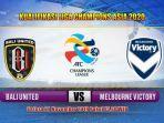 bali-united-vs-melbourne-victory-kualifikasi-liga-champions-asia-2020.jpg