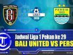 bali-united-vs-persib-bandung-liga-1-pekan-ke-29.jpg