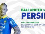 bali-united-vs-persib-bandung.jpg