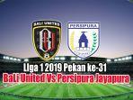 bali-united-vs-persipura-jayapura-di-liga-1-2019-pekan-ke-31.jpg