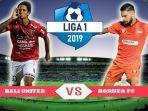 bali-united-vs-pusamania-borneo-fc-pekan-ke-17-liga-1-2019.jpg