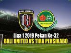 bali-united-vs-tira-persikabo-di-liga-1-2019.jpg
