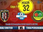 bali-united-vs-tira-persikabo-liga-1.jpg
