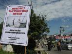 baliho-peringatan-banjir-di-jalan-lobak-pekanbaru.jpg