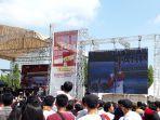 band_wali_gebrak_panggung_deklarasi_milenial_anti_narkoba_di_pekanbaru.jpg