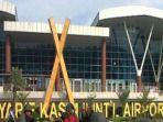bandara-ssk-ii-pekanbaru-belum-layani-pcr-test-dan-rapid-test-antigen-apa-itu-rapid-test-antigen.jpg