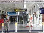 bandara-ssk-ii-pekanbaru-tutup-hingga-1-juni-2020-ok.jpg