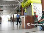 bandara-ssk-ii-pekanbaru-tutup-hingga-1-juni-2020.jpg