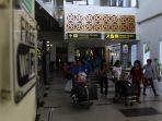 bandara-ssk-ii_20170630_162713.jpg