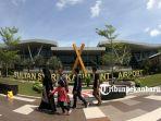 bandara-sultan-syarif-kasim-ii-pekanbaru_20180620_130326.jpg