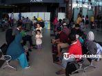 bandara-sultan-syarif-kasim-ii_20180613_145233.jpg