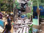banjir-bandang-di-desa-ludai-kec-kampar-kiri-hulu.jpg