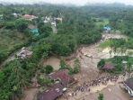 banjir-bandang-lintau-buo-sumbar-oke_20181012_143111.jpg