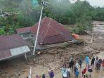 banjir-bandang-lintau-buo-sumbar-terkini_20181013_152218.jpg