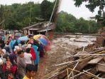 banjir-bandang_20181012_172348.jpg