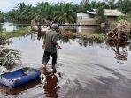 banjir-basilam-baru-dumai.jpg