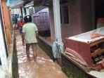 banjir-desa-cibitung-pertama-kali.jpg