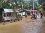 banjir-desa-rantau-binuang-sakti-rbs_20181107_175545.jpg