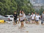 banjir-di-china.jpg