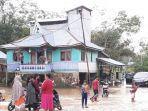 banjir-di-desa-lubuk-kembang-bunga-pelalawan-akhirnya-surut-dan-aktivitas-warga-kembali-normal.jpg