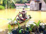 banjir-di-desa-sontang-rokan-hulu.jpg