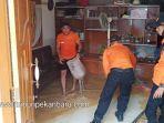 banjir-di-limbungan-rumbai-pesisir-pekanbaru.jpg