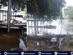 banjir-di-riau-masih-genangi-dua-desa-di-pelalawan-bpbd-kirim-tim-ke-lokasi-transportasi-terganggu.jpg