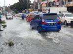 banjir-harapan-raya.jpg