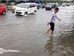 banjir-hr-soebrantas2019.jpg
