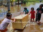 banjir-jalan-cengkeh-2.jpg