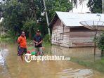 banjir-juga-rendam-kampar-kiri-akibat-sungai-kampar-kiri-meluap.jpg
