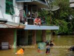 banjir-kampar_20160210_230259.jpg