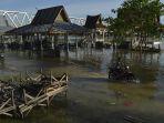 banjir-luapan-sungai-kampar_20170306_185400.jpg