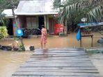 banjir-lubuk-keranji-timur-pelalawan.jpg