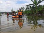banjir-pekanbaru-blm-surut.jpg