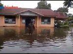 banjir-pekanbaru.jpg